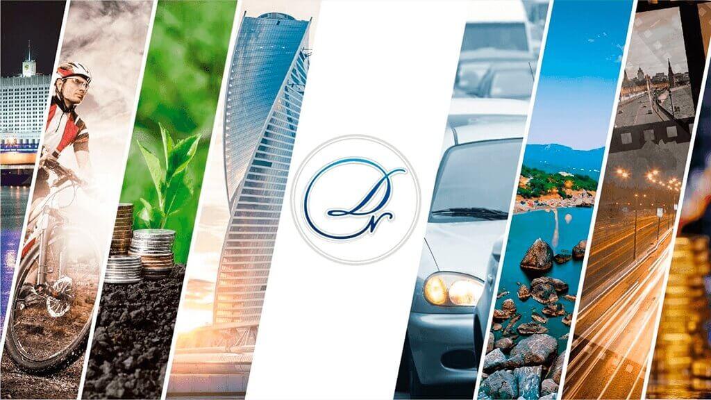 Главный аргумент в защиту Лукашенко: волкодав всегда прав